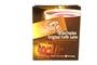 Buy Old San Fransisco Original Caffe Latte (4-ct) - 3.53oz