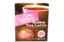 Buy Rooibos Tea Latte - 3.53oz