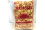 Buy Kacang Koro (Koro Peanuts) - 7.05oz