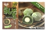 Buy Mochi Cream (Green Tea Cream Filled) - 6.3oz