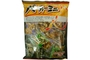 Buy Takeshin Party Mini (Assorted Snacks) - 5.63oz