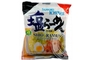 Buy Sapporo Ichiban Shio Ramen (Japanese Style Noodles) - 3.6oz