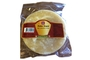 Buy CTF Brand Palm Sugar - 17.60oz