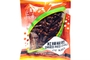 Buy Red Chili Dried (Whole) - 2oz