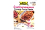 Buy Lobo Curry Paste (Panang Curry) - 1.76oz