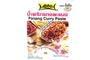 Buy Lobo Panang Curry Paste - 1.76oz