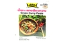Buy Lobo Curry Paste (Green Curry) - 1.76oz