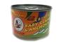 Buy Crispy Baby Clam & Anchovy - 1.06oz