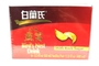 Buy Brands Birds Nest Drink with Rock Sugar (6-Ct) - 13.8fl oz