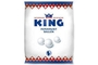 Buy King Peppermint Balls - 8.8oz