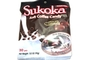 Buy Unican Sukoka Soft Coffee Candy - 3.2oz