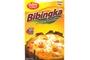 Buy White King Bibingka Rice Cake Mix - 17.6oz