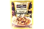 Buy Ilocano Pinapaitan (Bitter Stew Mix) - 1.4oz