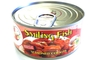 Buy Smiling Fish Seasoned Cockles - 3.2oz