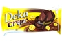 Buy Dua Kelinci Deka Crepes (ChocoBanana) - 3.88oz