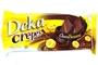 Buy Dua Kelinci Deka Crepes (ChocoBanana) - 3.88oz