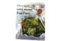 Buy Parampara Curry Masala for Palak Paneer (Mild) - 2.8oz