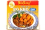 Buy Bo Kho Chay  (Vegetarian Soup Seasoning / 4-ct) - 2.64oz