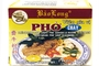 Buy Bao Long Pho Chay (Vegetarian PHO Soup Seasoning / 4-ct) - 2.64oz