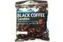 Buy An Hing Black Coffee Candies - 4.9oz