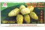 Buy Caravelle Tra Trai Nhau Tea Bag (Noni) - 1.4oz