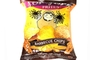 Buy Pom Pom Frites Barbecue Chips - 2.82oz