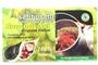 Buy Seribusatu Nasi Liwet Instan Rasa Original (Original Flavor Instant Cooked Rice 1001) - 8.8oz