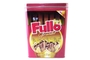 Buy Fullo Grande (Assorted Wafer Sticks) - 20.17oz