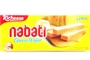Buy Enerlife Nabati Cheese Wafer - 5.3oz