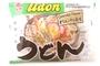 Buy Udon (Oriental Flavor) - 7.22oz