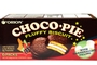 Buy Choco Pie Fluffy Biscuit - 5.93oz
