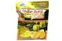 Buy United Bao Nhi Keo Dua Sau Rieng (Coconut Durian Candy) - 7oz