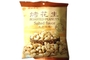 Buy Qia Qia Roasted Peanuts (Salted Flavor) - 10.5oz