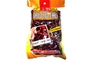 Buy Hunsty Dried Red Chili (Pure & Natural) - 3.52oz