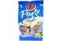 Buy Party Wafers Vaniglia (Vanilla Cream) - 8.8oz