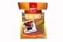 Buy Hunsty Cing Epices (Five Spice Powder) - 3.52oz