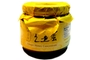 Buy Ginger Honey Concentrate - 19.40oz