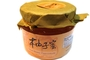 Buy Han Cha Kan Citron Honey Concentrate - 19.39oz