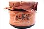 Buy Han Cha Kan Jujube Honey (Concentrate) - 19.4oz