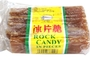 Buy Nanmen Bridge Rock Candy in Pieces (Rock Sugar) - 16oz