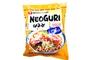 Buy Nong Shim Neoguri Udon Type Noodles (Mild Seafood) - 4.23oz