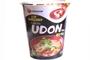 Buy Nong Shim Cup Noodle Soup (Tempura Udon Flavor) - 2oz