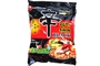 Buy Nong Shim Shin Black Spicy Raymun Noodles (Spicy Pot Au Feu Flavor) - 4.58oz