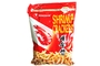 Buy Nong Shim Shrimp Crackers - 14.1oz
