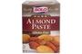 Buy Pure Almond Paste - 8oz