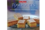 Buy Tompouces (Vanilla Flavor) - 8.6oz