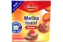 Buy Melba Toast Rounds - 3.9oz