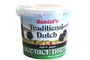 Buy Gustafs Traditional Dutch Licorice Drops (Soft & Sweet) - 70z