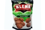 Buy Klene Salmiakriksen Zacht Zout (Salty Licorice Coins) - 8.11oz