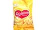 Buy Schuttelaar Roomboterwafels (Butter Waffles) - 6.53oz